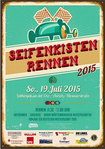 YOUTHtube – Wochenendworkshop 17.-19. Juli in Aurich!